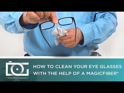 best-way-to-clean-your-eyeglasses-|-magicfiber-video-tutorial
