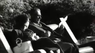 Город мой Пермь документальный фильм, 1967 год
