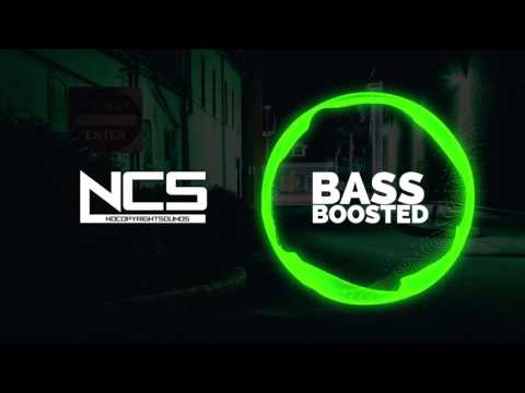 Warriyo - Mortals (feat. Laura Brehm) [NCS Bass Boosted]