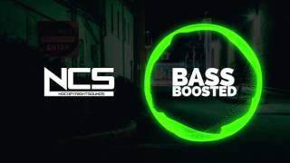 Gambar cover Warriyo - Mortals (feat. Laura Brehm) [NCS Bass Boosted]