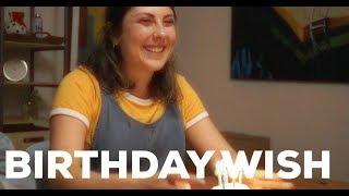 The Matriarchy - Birthday Wish