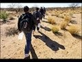 Big Turnaround in Mexican Immigration