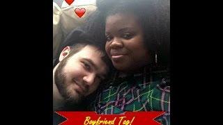 boyfriend tag bwwm