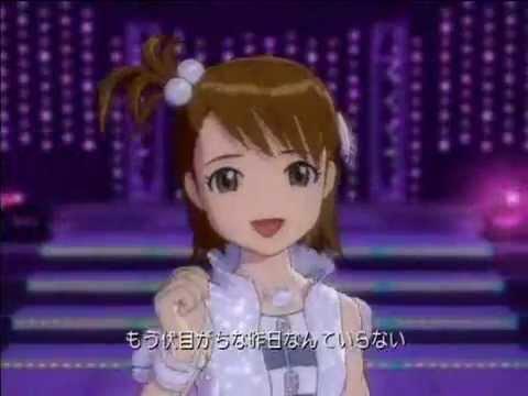 「アイドルマスター」 THE IDOLM@STER ~ Ami Futami