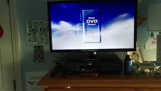 Opening To Smurfs 2 2013 DVD