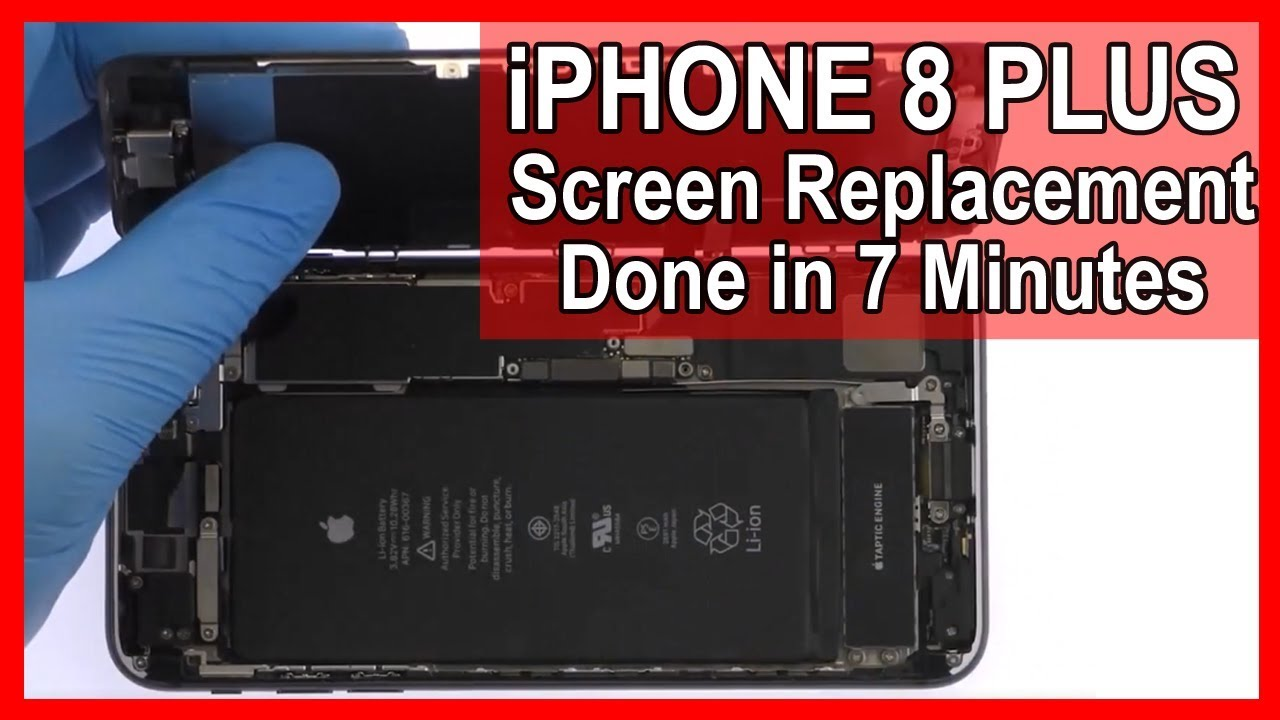 how to add iphone screen video to youtube