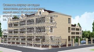 Doira Kaspiy dengiz qirg'og'ida joylashgan