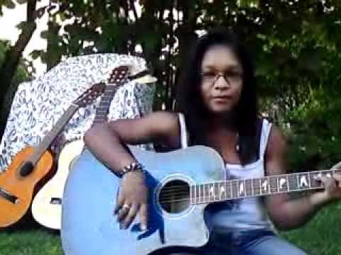Christina - Anaïs.MP4 mp3