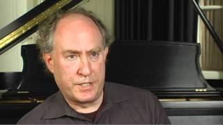 Jeffrey Kahane on His Approach to Classical Repertoire