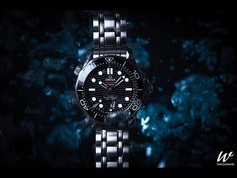 Top 10 Best Wrist Watches Brands For Men Buy Amazon 2020