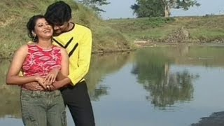 Tomaar Sathe Prem Koriya Full Song - Bengali Video Songs - Rangila Boudi Album