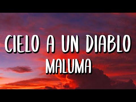 Reggaeton World