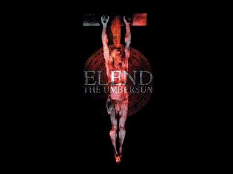 ELEND | The Umbersun