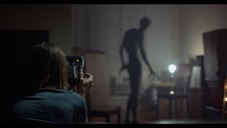 Polaroid - Short Film (4K)