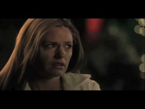 Fear Itself - In Sickness And In Health - Recipe For Fear - Maggie Lawson, James Roday & John Landis