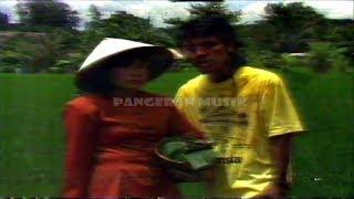 Muchlas Adi Putra & Sri Sayang P & Aku Pak Tani Kamu Bu Tani (Original Music Video & Clear Sound)