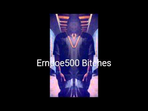 Ant G an Erndoe5000