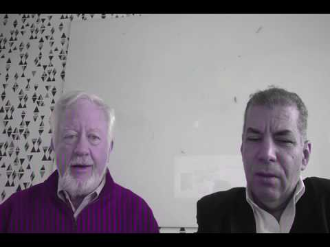 ENDVEST Presents Baxter Creek Lofts Investment Webinar with Jack Boyajian and Charlie Oewel