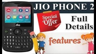 "Jio phone 2 unboxing and giveaway ||  by"" SCIENCE AND TECH "" "" science and tech"""