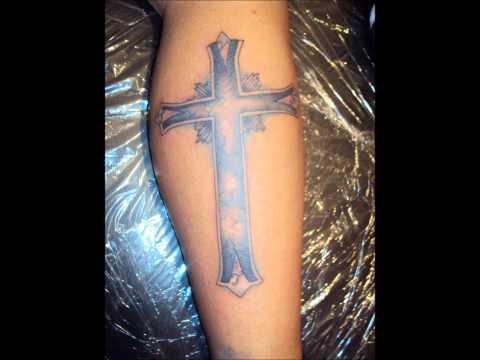 Denilson tattoo 3 brutal