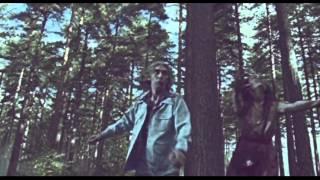 Samaritans - Zombies (2005, UK)