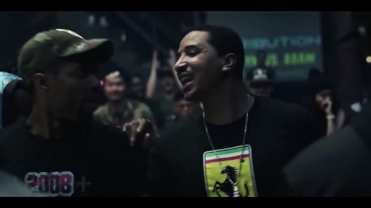 Download Bodied Rap Battles - 2v2