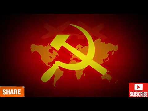 Download Wax ka ogow midowgii soviet.