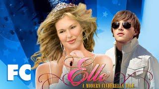 אלי: סינדרלה מודרנית (2010) Elle: A Modern Cinderella Story