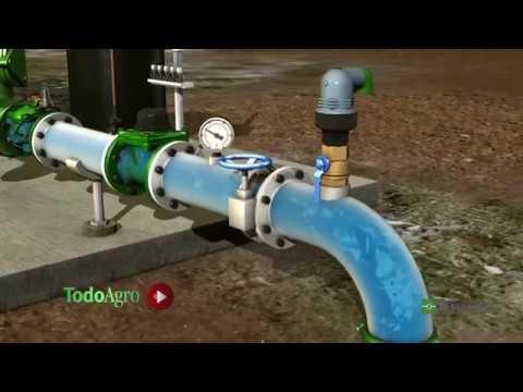 ¿Cuál es el costo de un sistema de riego por goteo? thumbnail
