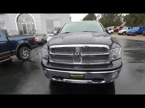 2018 Chevrolet Silverado 3500HD LT - Used Truck For Sale - Wooster, OH from YouTube · Duration:  1 minutes 7 seconds