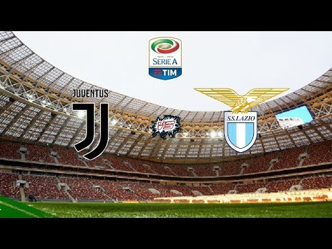 Cara Nonton Streaming Juventus Vs Lazio Di HP Via MAXStream BeIN Sports