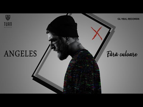Angeles - Fara Culoare | Official Video