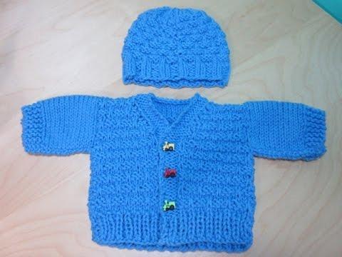star stitch raglan baby jacket by stitch niche doovi. Black Bedroom Furniture Sets. Home Design Ideas