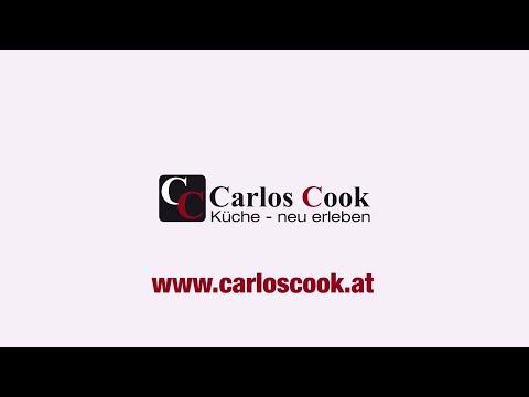 Zeit Für Eine Neue Küche - Carlos Cook