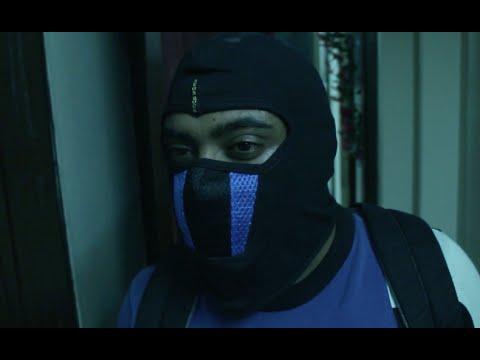 Download Thirudan - Tamil Horror & Comedy Short Film 1080p