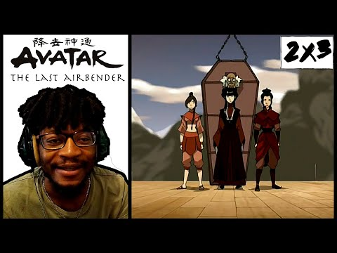 Avatar: The Last Airbender | Sokka's best funny scenes from YouTube · Duration:  3 minutes 32 seconds