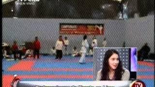 Baixar tv peru.VOB - centro de alto rendimiento de deportes extremos de chincha
