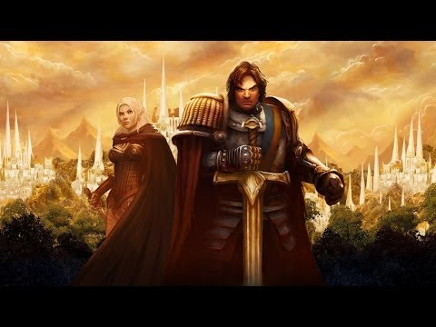 Age of Wonders 3 - Review