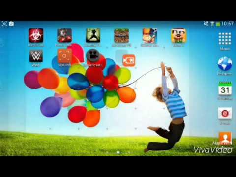 программа для монтажа видео для андроид скачать бесплатно - фото 8