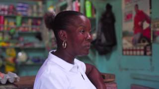 Coming Home to Jamaica: Services for Jamaican Deportees