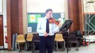 3 for rn rumba michael rose grade 3 violin c3