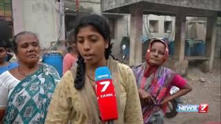 People celebrates Bhogi festival across Tamil Nadu   News7 Tamil