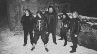 Watch Diabolicum Heavens Die video
