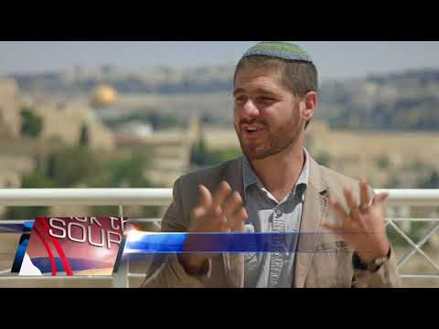 Israel Now News - Episode 302