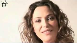 sandrine Quétier - Les loges de 50 min inside