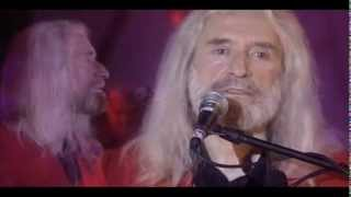 Charlie Landsborough - Silhouette Album Trailer - Out 25th Feb 2013