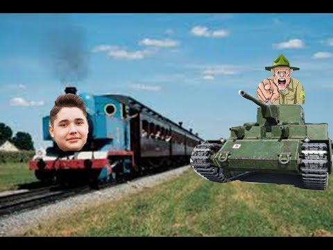 Is Gosztonyi_on_T1LT In Trouble? Feat. Bihari Ádám
