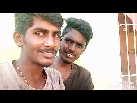 Tamil bad words funny