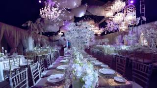 Osmann Wedding by Lid's Eventhouse (full version)