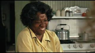 Histórias Cruzadas (The Help) - Trailer Legendado [HD]
